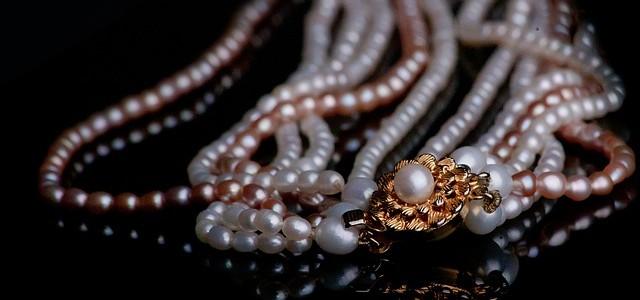 защита прав потребителей ювелирные изделия, права потребителя при покупке ювелирных украшений, возврат и обмен ювелирных украшений