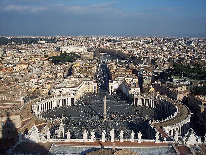 Проблемы с получением визы в Италию в московском визовом центре продолжаются с конца 2012 года