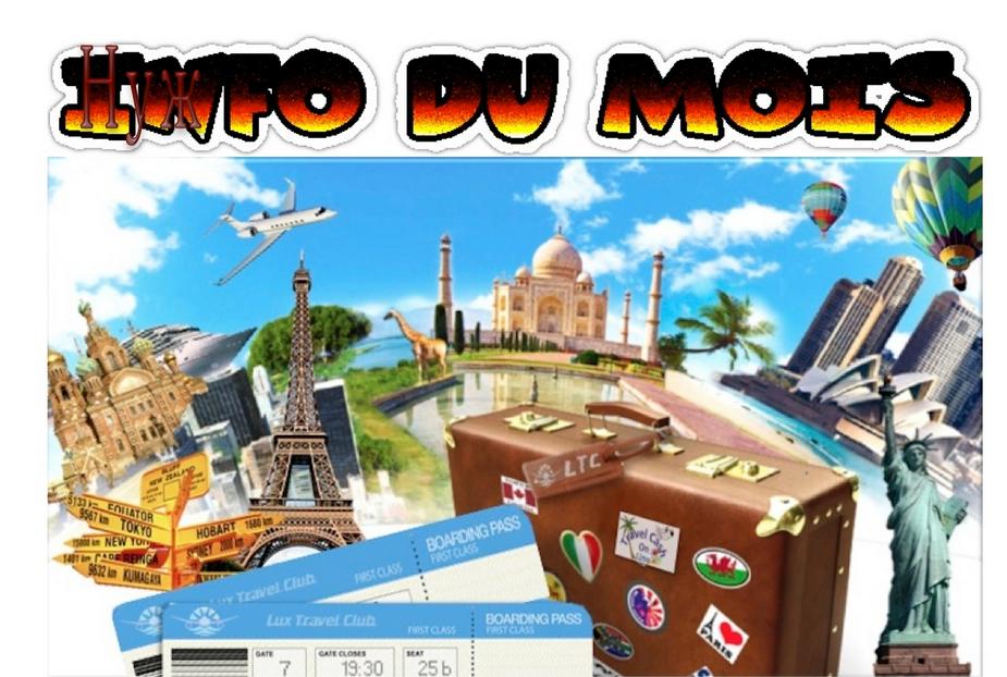 Почти 100 туристов вложились в финансовую пирамиду и потеряли свои деньги, фото: travel-cash-online.com