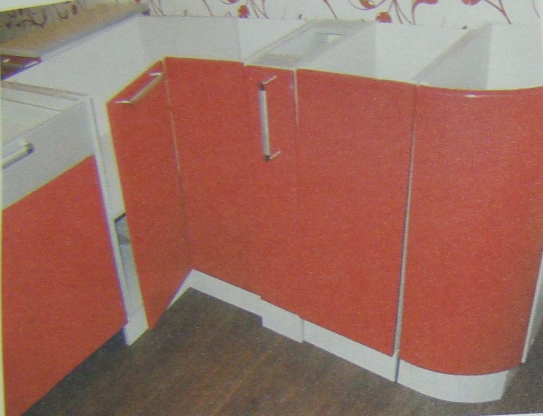 Изготовитель мебели, отказавшийся от добровольного возврата денег потребителю, заплатит почти в 3 раза больше стоимости кухни, фото: paritet-vologda.ru