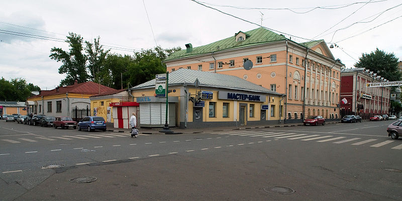 фото: NVO, wikimedia.org