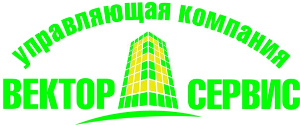 фото: vk.com