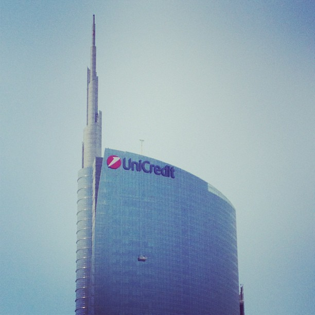 unicredit, vozvrat strahovki, ergo, kredit