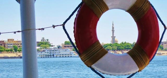 ростуризм предупреждение туристам египет