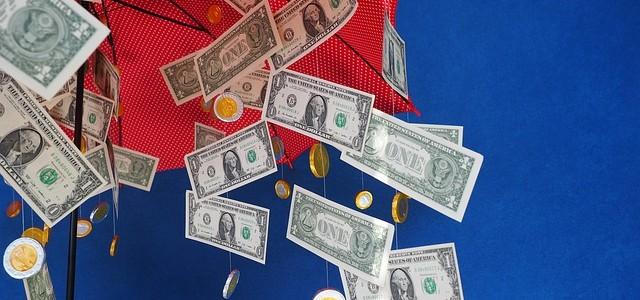 пересчитать валютную ипотеку, что делать кредит в валюте
