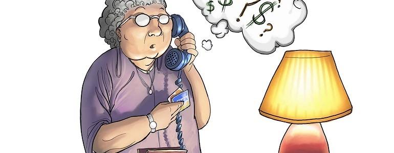 телефонное мошенничество, украли деньги через мобильный банк,