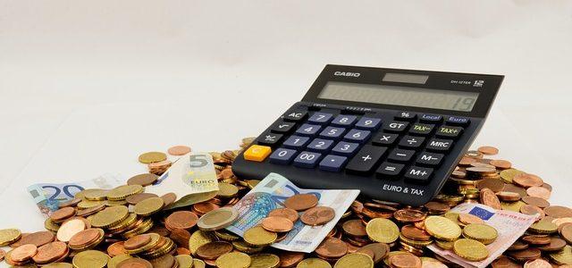 Закон о защите прав потребителей кредит просрочка мгновенные деньги с плохой кредитной историей на карту