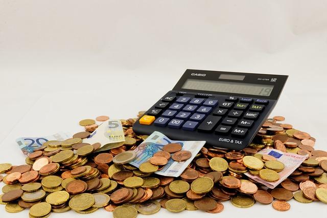 Нарушение сроков оплаты по договору поставки