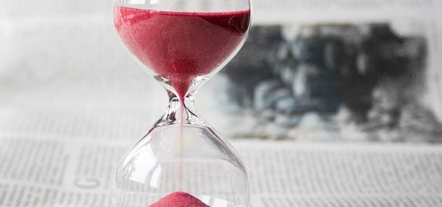 сроки ответа на претензию управляющая компания, сроки жкх, в какие сроки ук должна, сроки ответа коммунальные услуги управляющая компания,