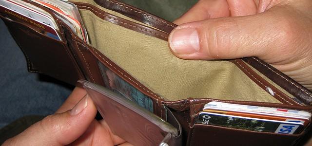 банкротство физических лиц, подать на банкротство долги по кредиту