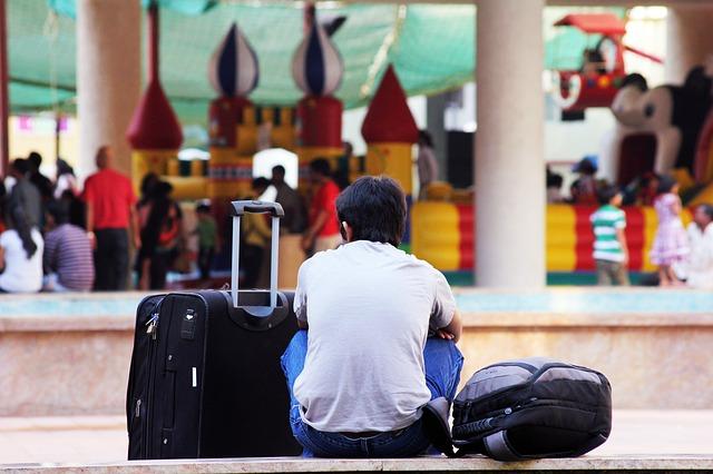 Возврат денег за путевку - как вернуть деньги за туристическую путевку