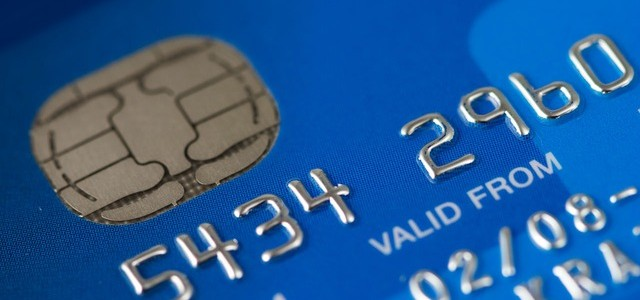 незаконно списали деньги со счета, банк списал деньги со счета долг по кредиту,
