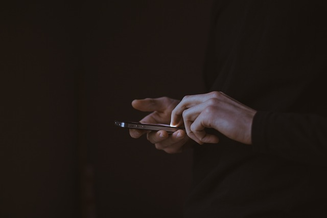 Как вернуть телефон 📱 в магазин по закону? ◀ Возврат в течение 14 дней