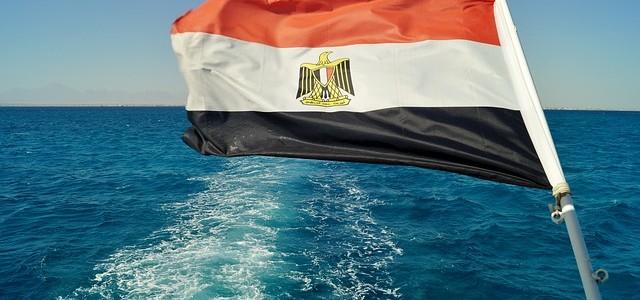 вернуть деньги за тур в египет, отменили туры в египет что делать, как вернуться из египта, вывоз туристов из египта, возврат багажа из египта, отмена рейсов египет ноябрь 2015