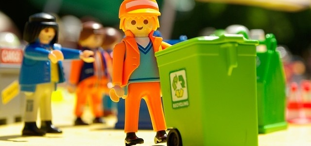 новый порядок вывоз мусора, налог на мусор, вводят налог на мусор 2017, региональный оператор бытовых отходов, новая схема платы за вывоз мусора