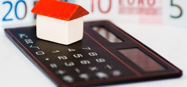 Как посчитать неустойку за просрочку устранения дефектов квартиры по ДДУ