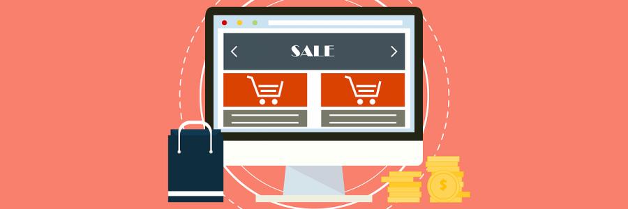 Как вернуть деньги за покупку в интернет-магазине в первые 7 дней?