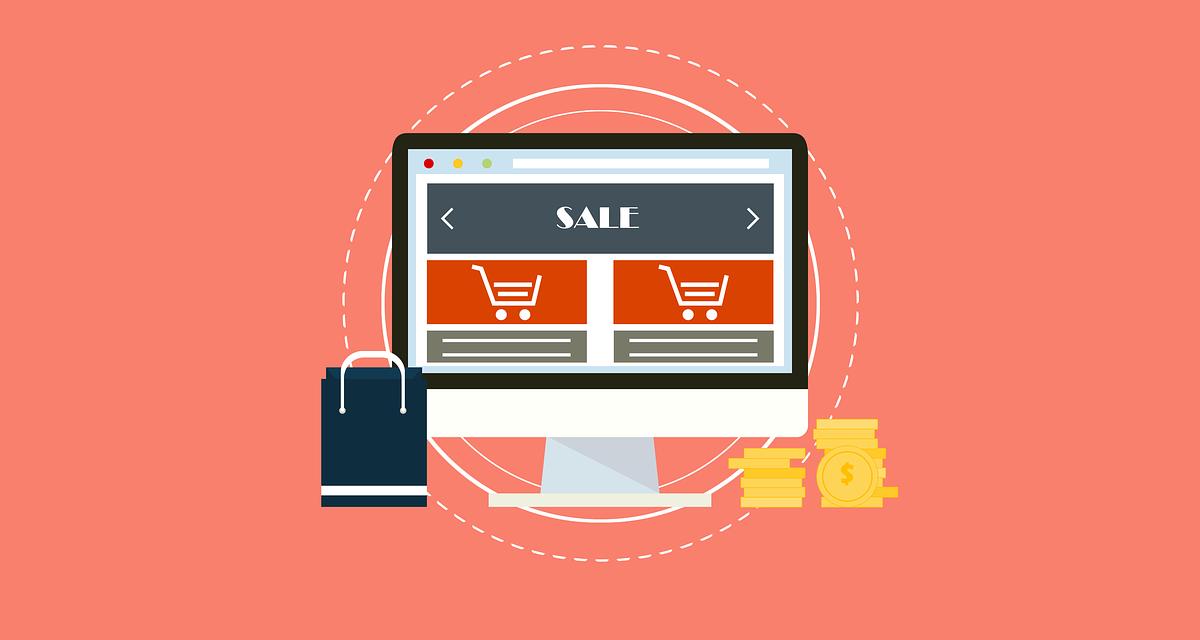 Как вернуть товар в интернет-магазин и получить обратно деньги