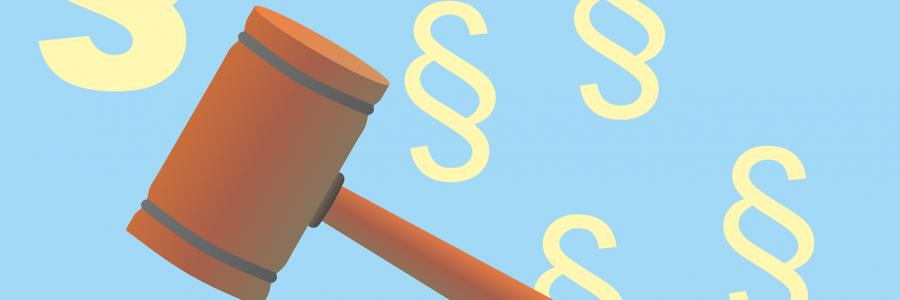 Надо ли платить госпошлину по искам о защите прав потребителей?