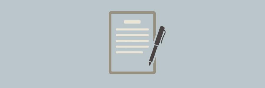 Статья 32: отказываемся от договора на работы без объяснения причин