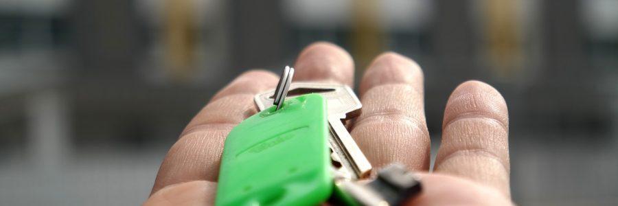 ЧаВо: покупка квартиры в долевке по уступке прав требования