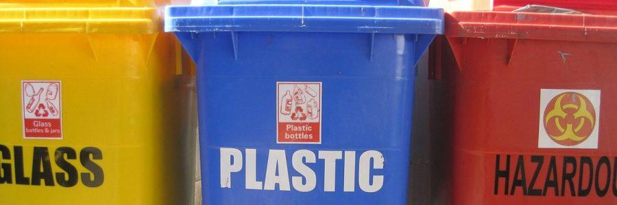 Как взять с арендодателя оплату за вывоз мусора