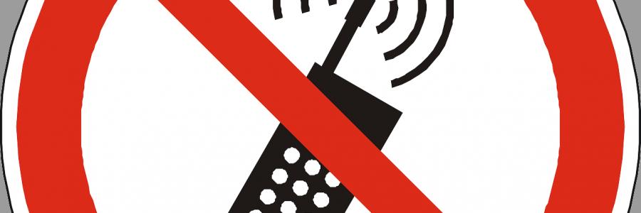 Отказ от взаимодействия: как запретить коллекторам звонить по кредиту?